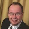 Cameron Prince, VP, Regulatory Affairs, The Acheson Group