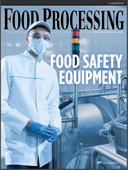 FPEH Food Safety Equipment