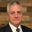 Jeff Snyder, Siemens