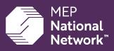 MEPNN-logo-white (1)