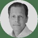 Mikael Bengtsson, Infor