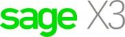 Sage_X3_preferred_RGB